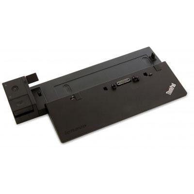 ThinkPad Ultra Dock 170W