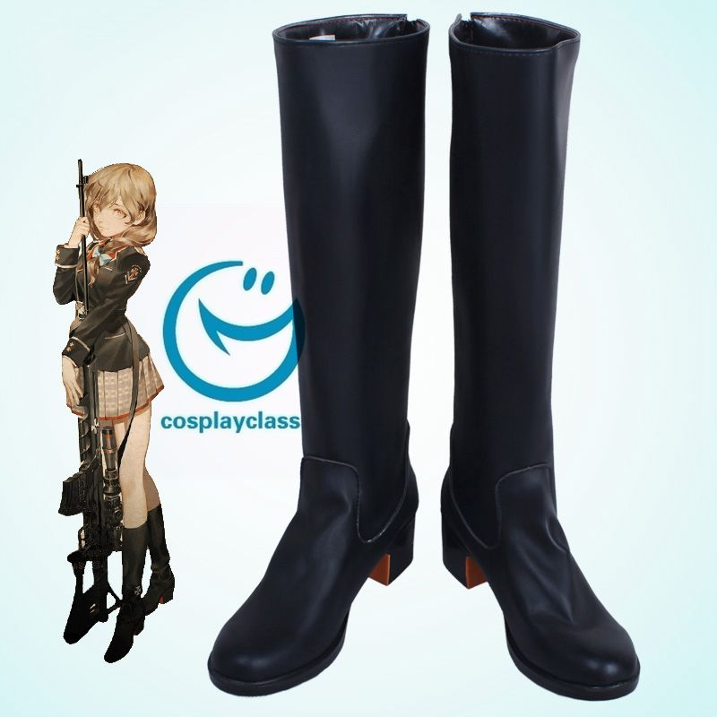 caa6b606c6dc 42.49  Know more - Anime Noragami Yato Cosplay Shoes Men Women Leather  Boots Custom Size Free Shipping  aliexpressideas