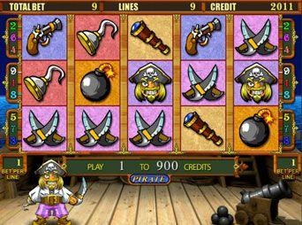 Играть в gaminator онлайн бесплатно