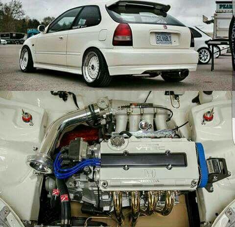 Civic Hbt Love Honda Civic Hatchback Honda Hatchback Honda Civic Hatch