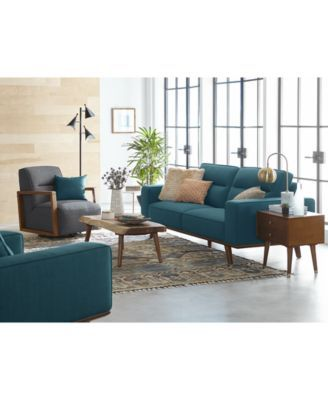 Pin By Joy Howell On Diseno De Interiores Moderno Closeout Furniture Living Room Sets Furniture Furniture