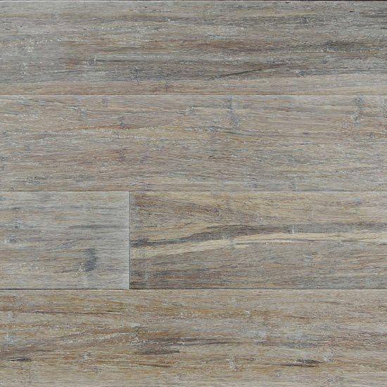 Embelton bamboo flooring 39 beach house 39 home is wherever for Beach house flooring ideas