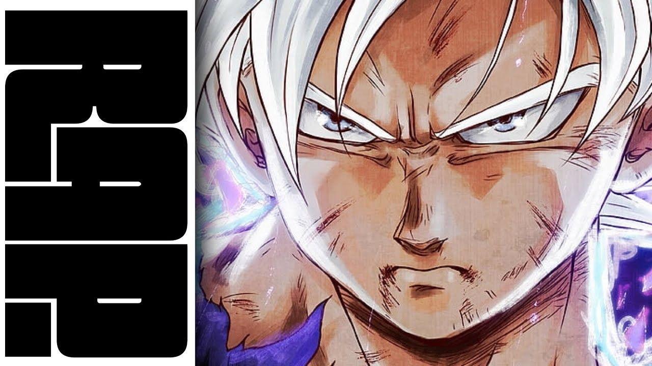 Daddyphatsnaps Goku Rap Level Up Lyrics Rap Japanese Song Lyrics