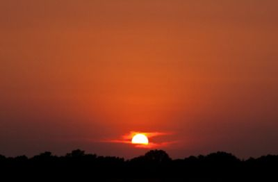 sunrise/set