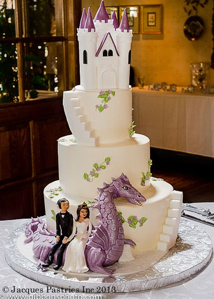 wedding cake dragon cake cakes beautiful cake inspiration 22547