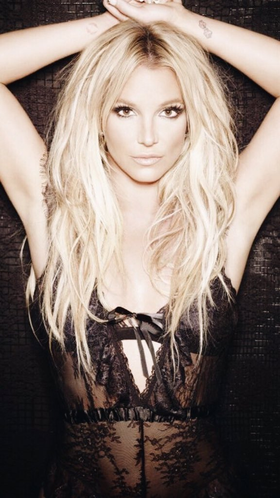 Pin On Britney Wallpapers