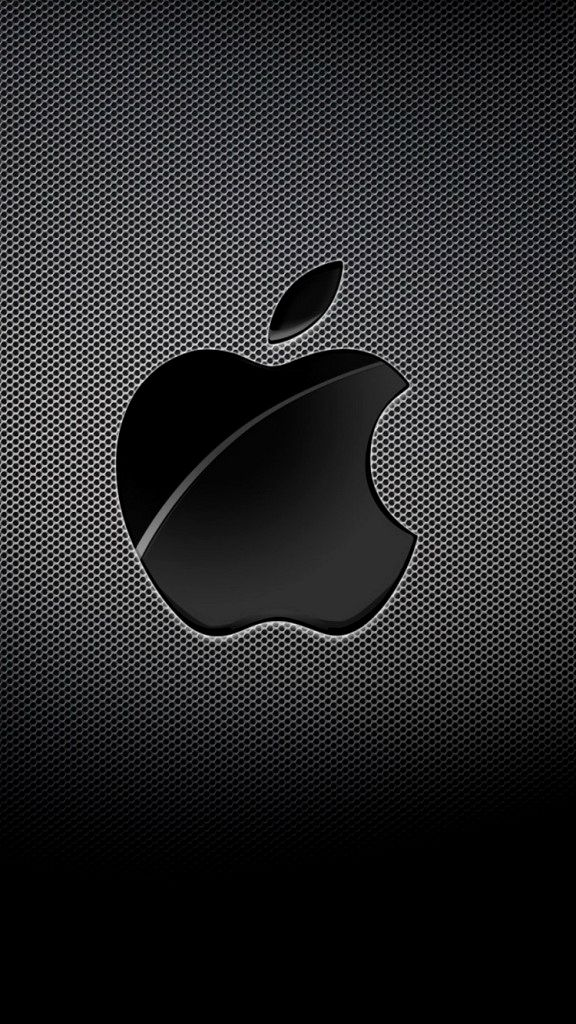 Live Wallpapers For Iphone Group 640 960 Live Wallpapers For Iphone 4 21 Wallpapers Apple Logo Wallpaper Apple Logo Wallpaper Iphone Live Wallpaper Iphone