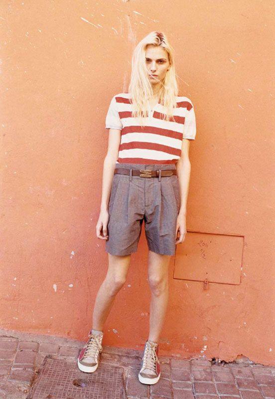 Marc-Jacobs-Spring-Summer-2011-andrej-pejic-18940515-552-800.jpg (552×800)