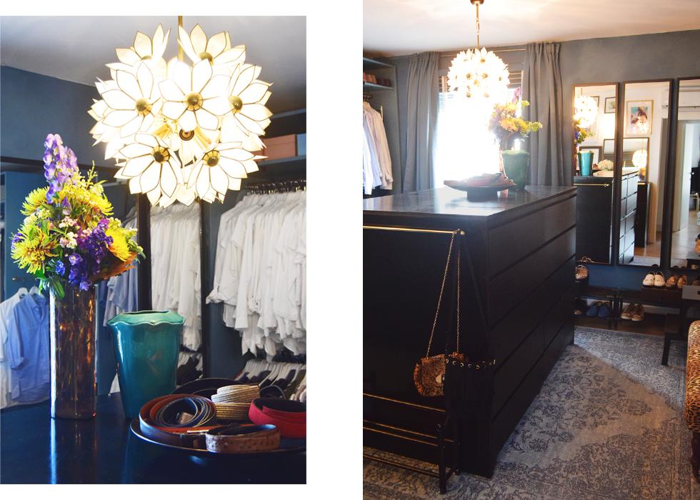 Interior, Ikea, Farrow&Ball, room, decoration, design, eclectic ...