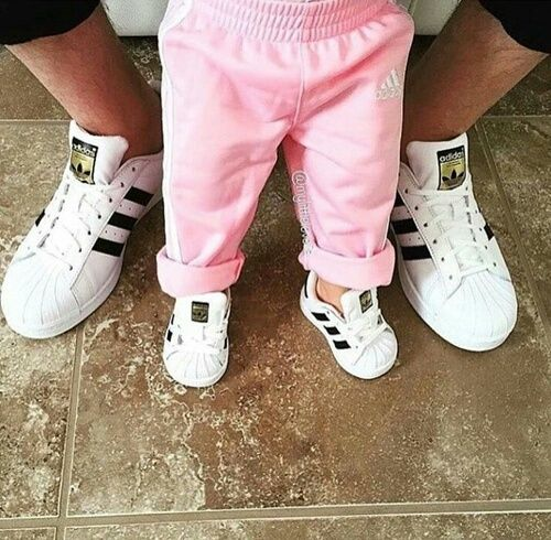 Unique Baby Girl Names 2016 #shoes #adidas #stansmith