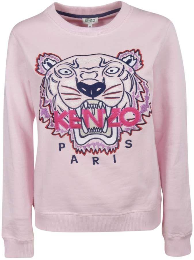 Suchergebnis auf für: Moncler Sweatshirts