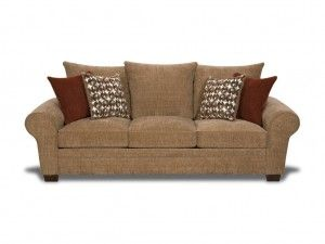 Kittles Sofa Furniture