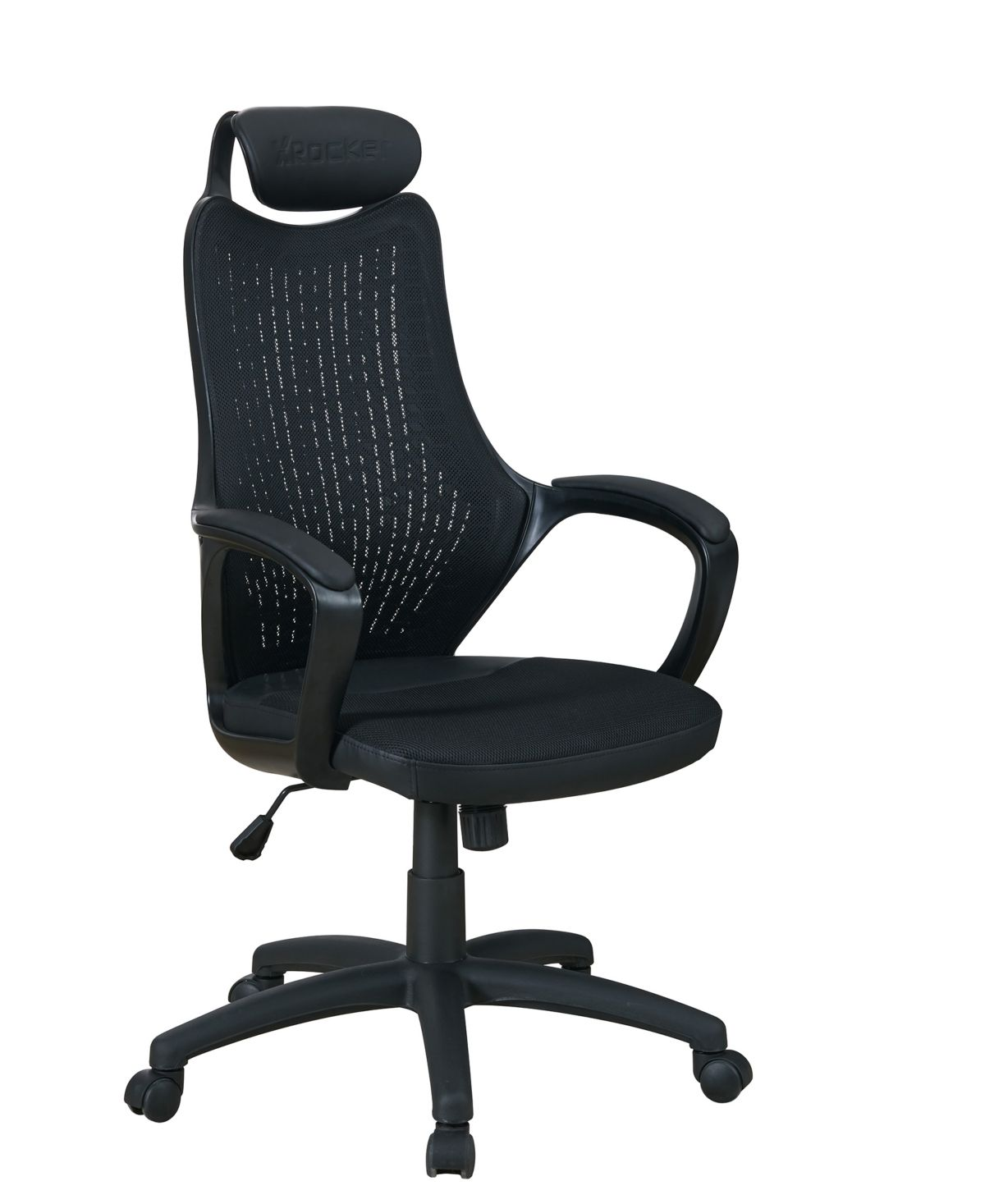 X Rocker Pc Office Gaming Chair Reviews Furniture Macy S