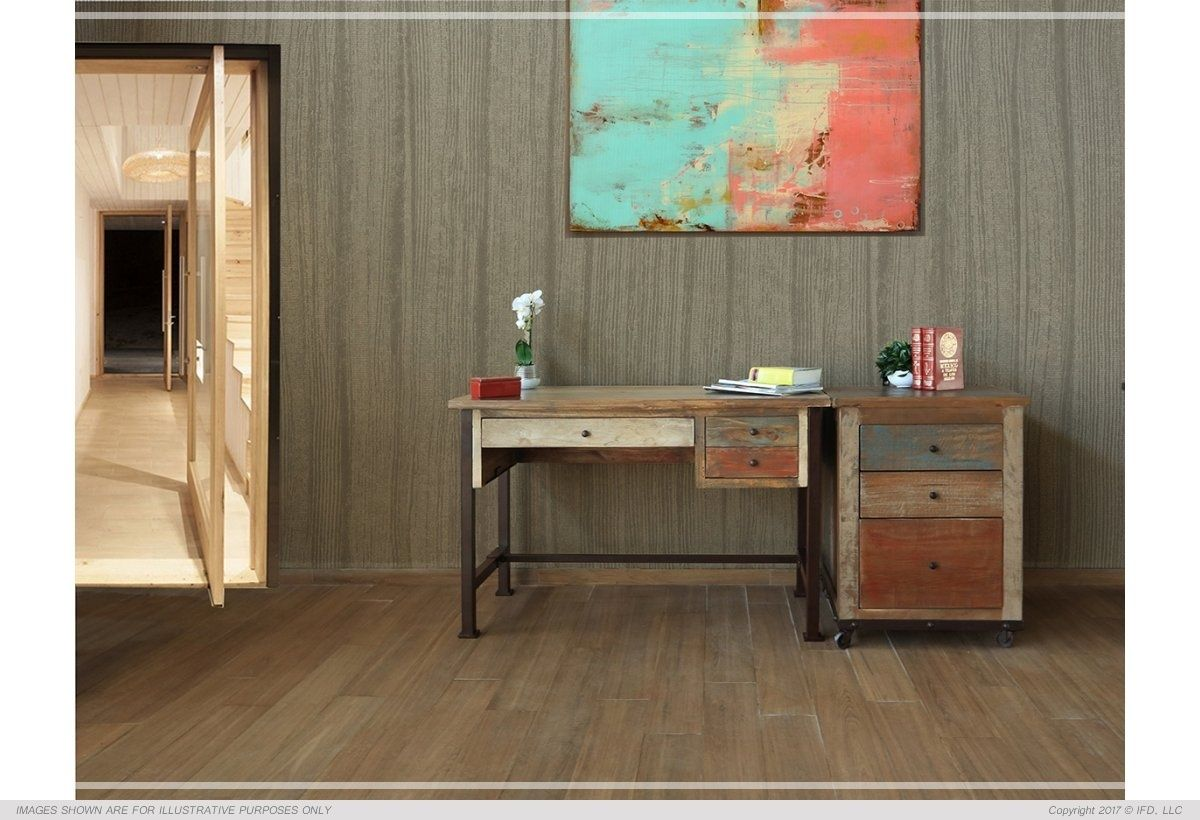 Antique Small Desk - Tampa Bay Furnishings - Antique Small Desk Office Pinterest Desks, Pine And Drawers