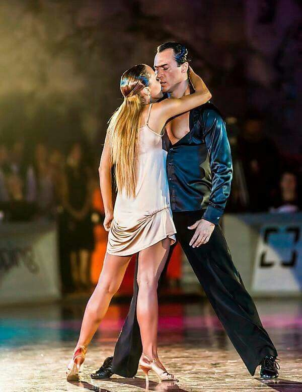 Pin by Кира Бельская on Dance life | Dance pictures ...