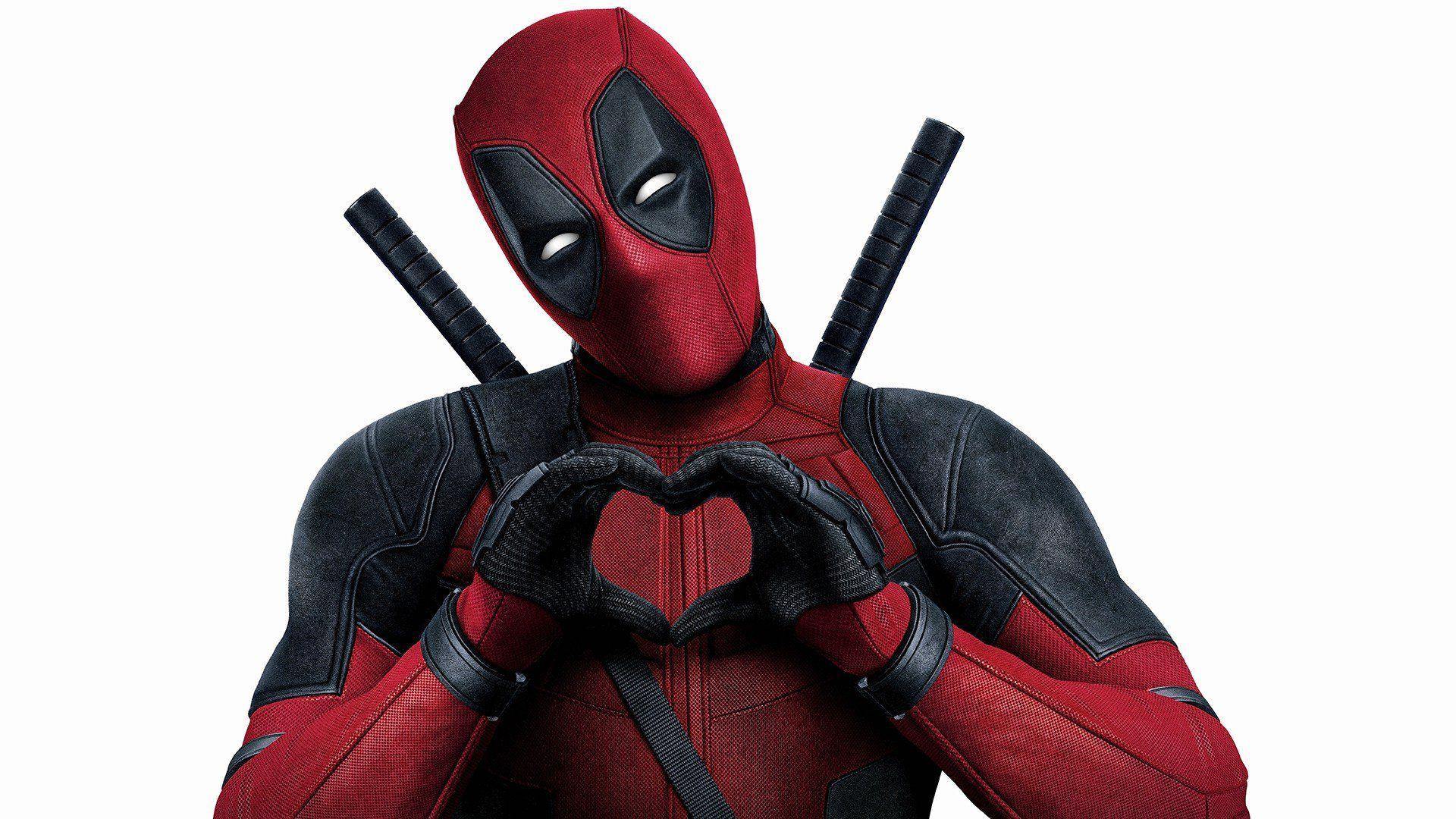 Deadpool Wallpaper Full Hd In 2020 Deadpool Quotes Deadpool Love Deadpool