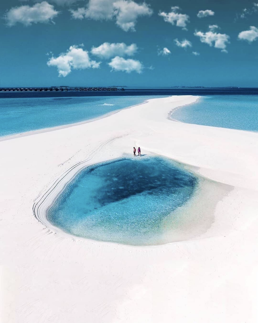 Beaches In The World, Beautiful Beaches, Most