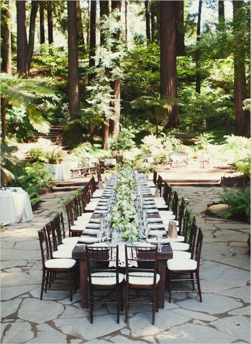 Phoenix Arizona Wedding Reception Venues Destination Wedding