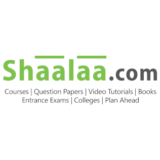 View Maharashtra State Board 12th Board Exam English Set A 2018 2019 Question Paper Question Paper This Or That Questions Directive Principles
