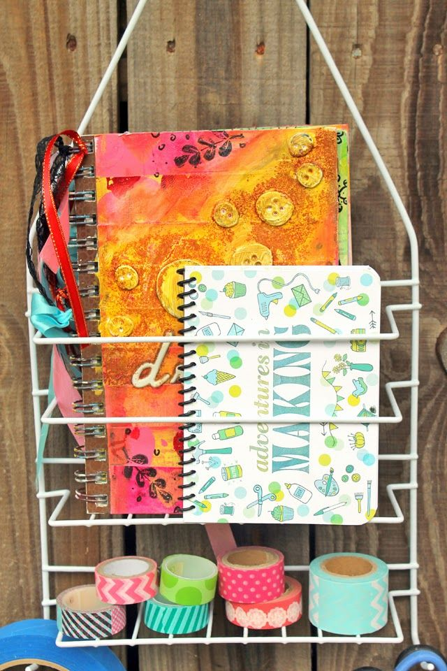 Dollar Tree Value Seekers Club Craft Projects Dollar Store
