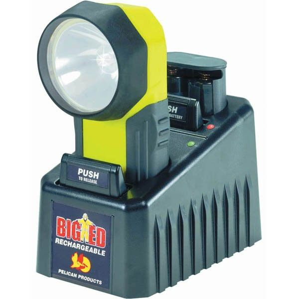 Mallory Safety And Supply Flashlight Flashlights Pelican