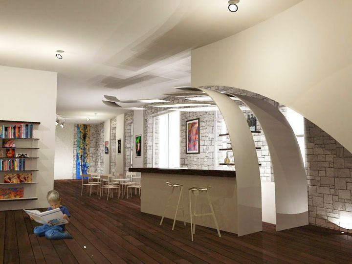 35 Best Home Bar Design Ideas | Bar furniture, Bar and Colored ...