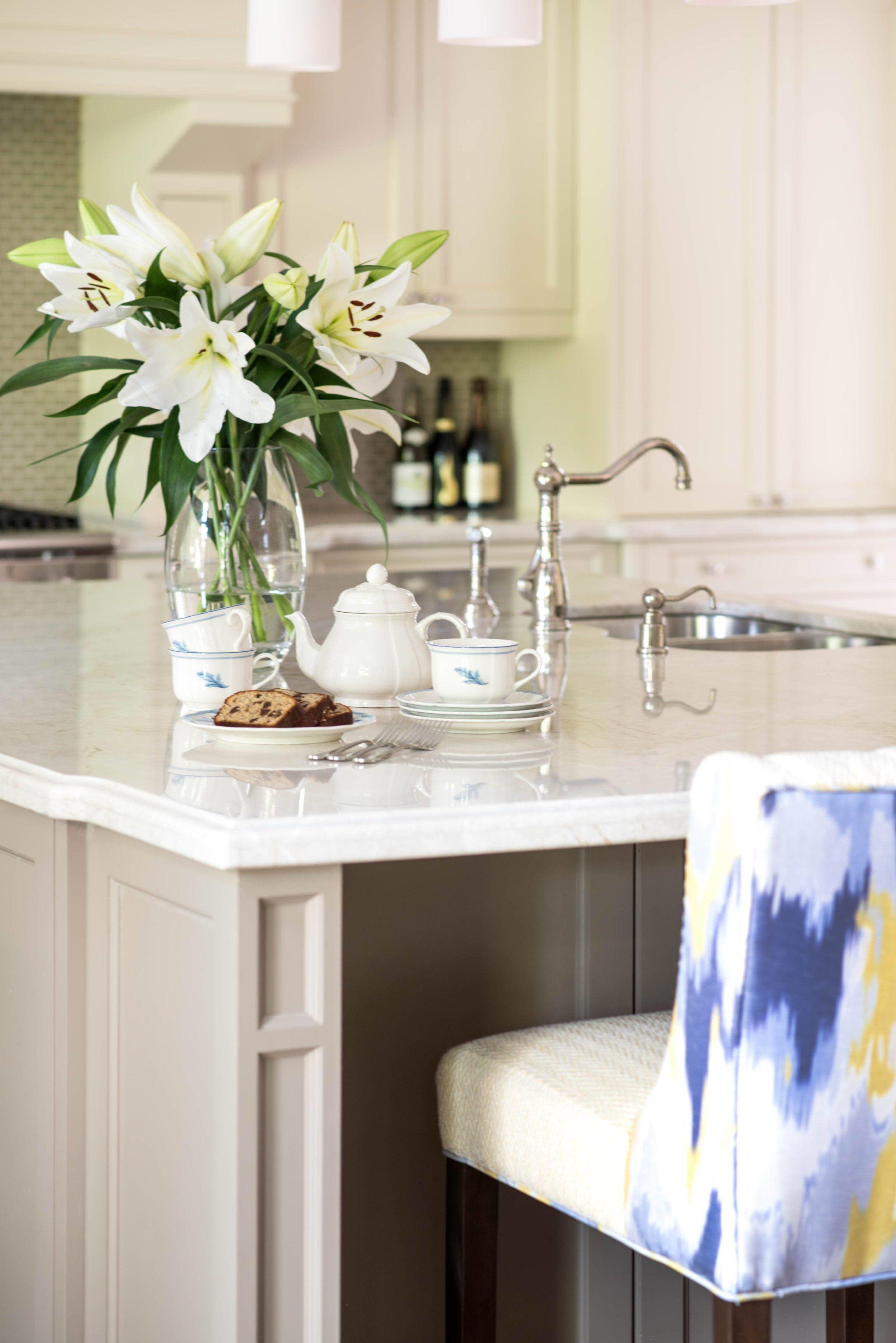 kitchen detail cynthia ferguson designs interiordesign