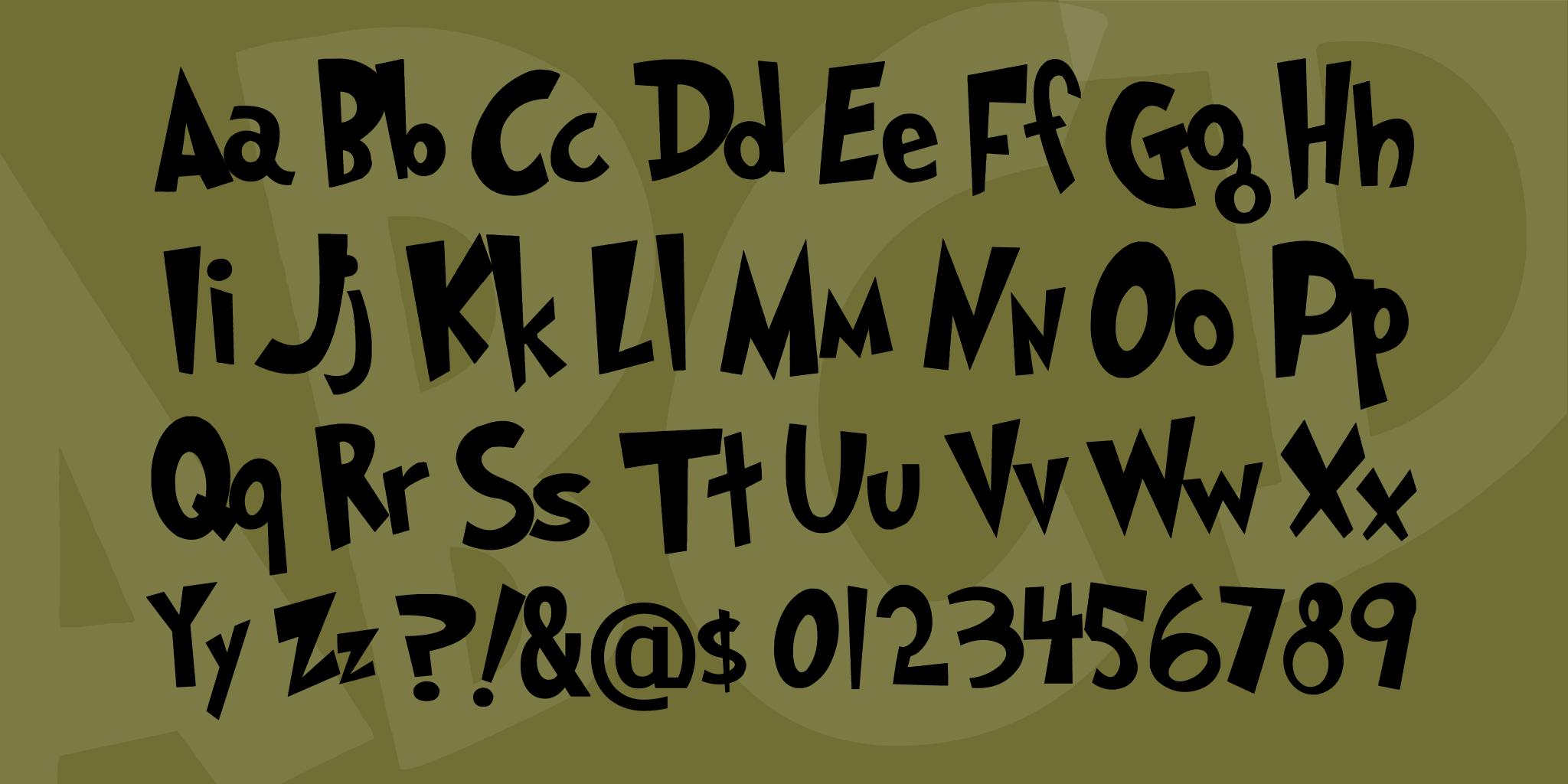 Grinched Font · 1001 Fonts Dr seuss font, Grinch