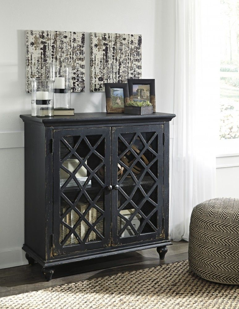 Mirimyn   Multi   Door Accent Cabinet Part 50