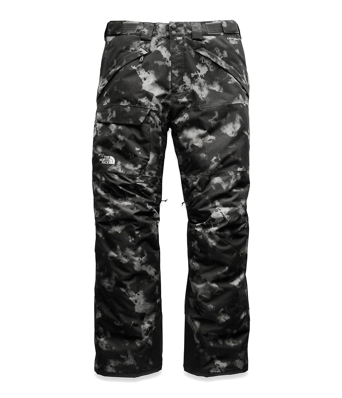 Men S Freedom Insulated Pants The North Face Hoodies Men Style North Face Mens Mens Ski Pants