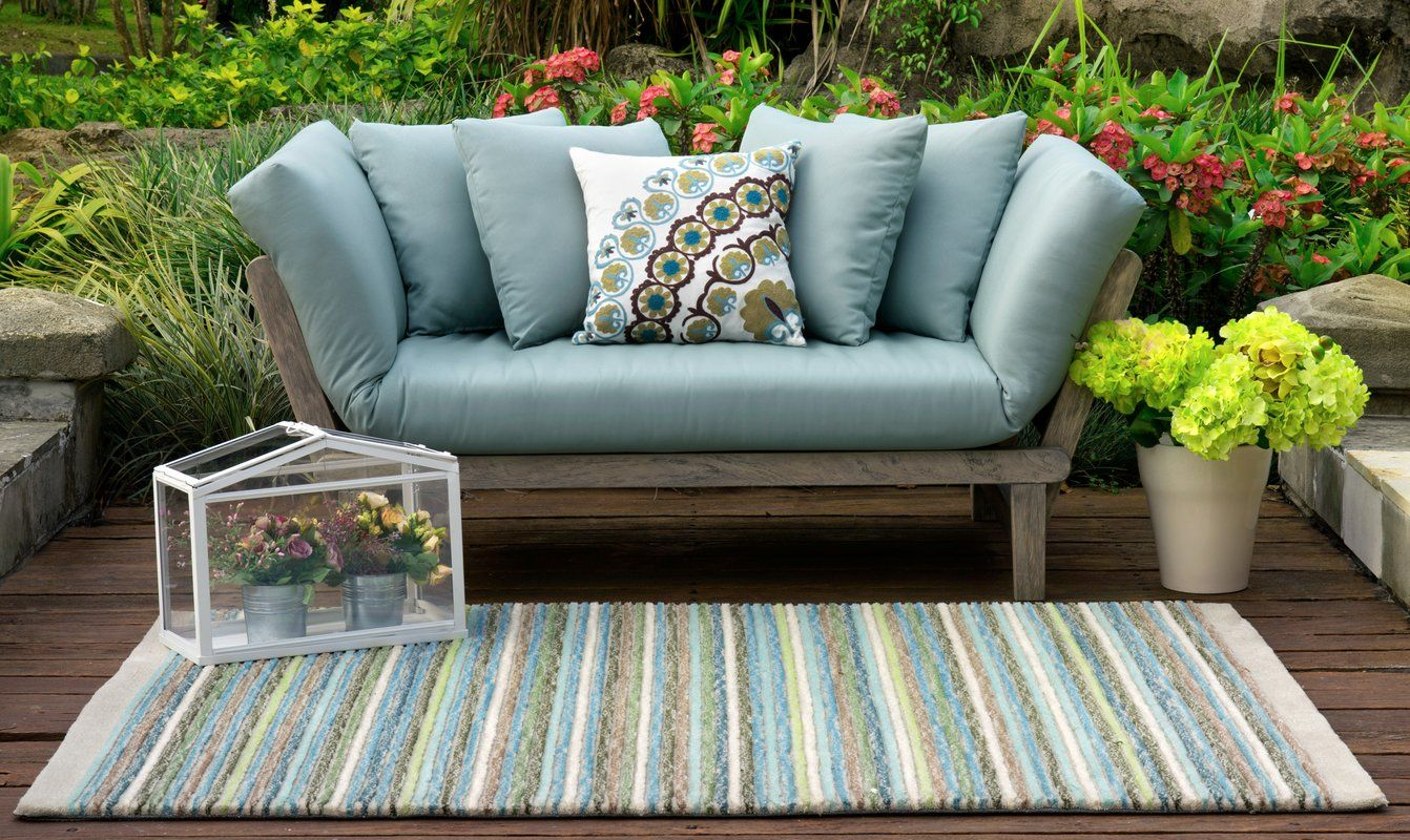 Best Englewood Loveseat With Cushions Outdoor Sofa Outdoor 400 x 300