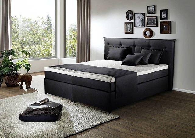 Schlafzimmer Otto ~ Schlafzimmer kaufen tolle schlafzimmer ideen otto melamine