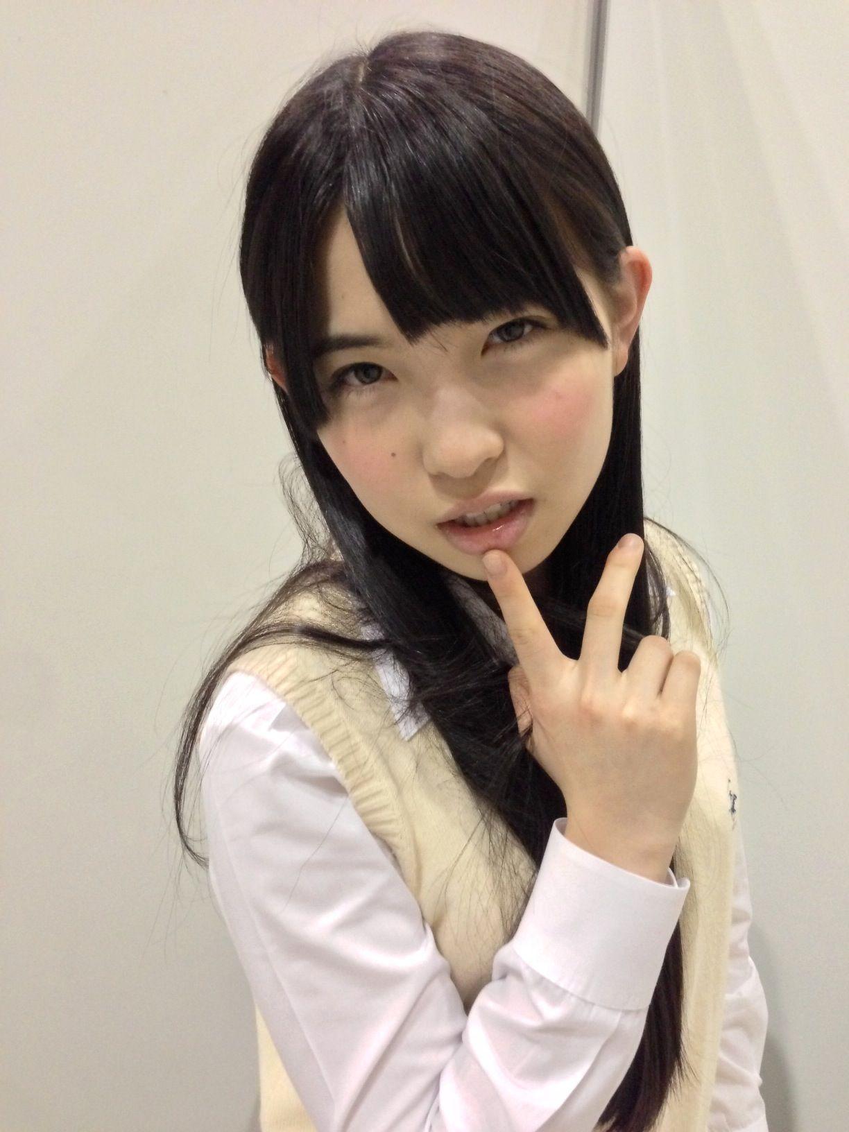 """Résultat de recherche d'images pour """"matsumoto rina"""""""