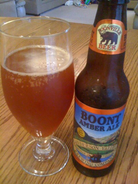 73 Anderson Valley Brewing Boont Amber Ale 1000 Beers Beer Beer Brewing Recipes Make Beer At Home