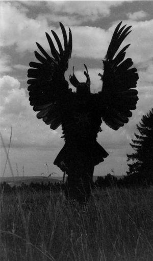 Engel Kondor