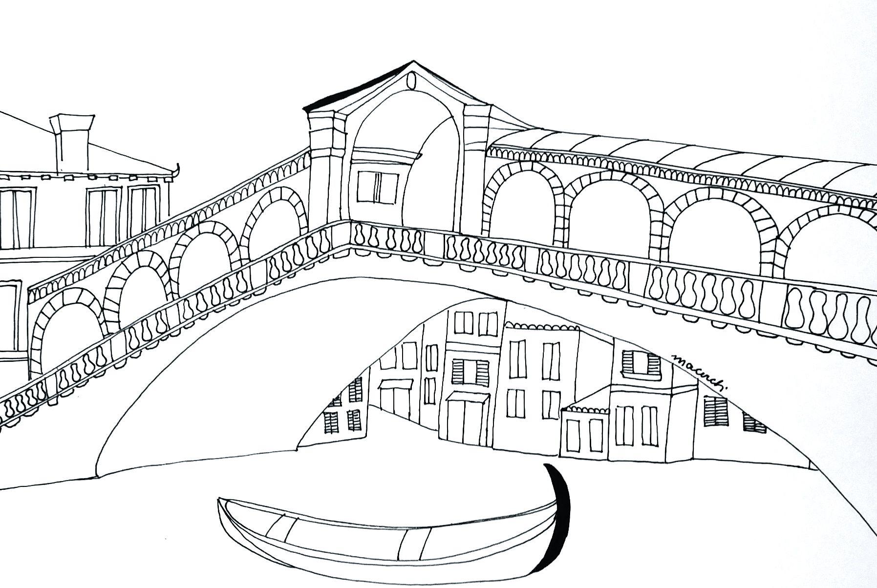5e8139d3a1c Resultado de imagem para cidades colorir