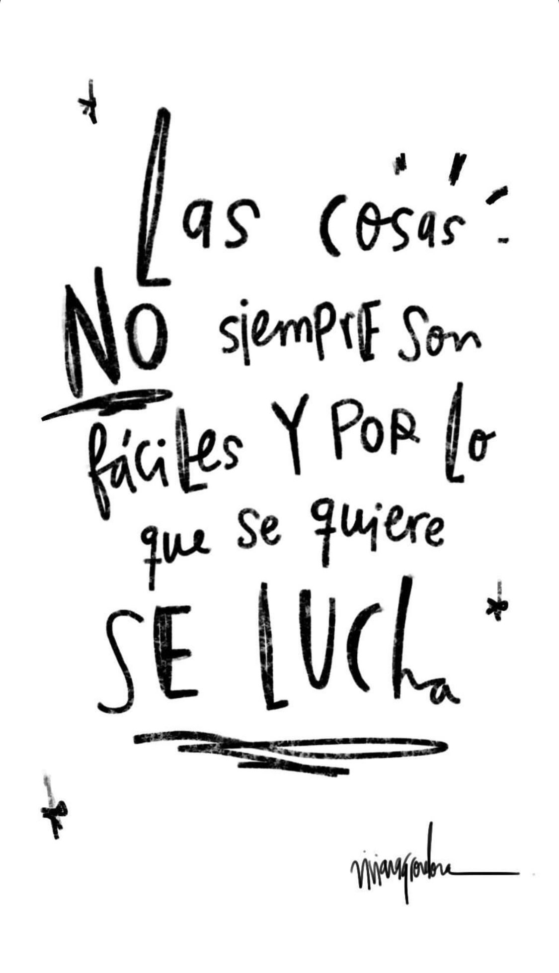 Pin By Magdalena Chapa On Pensamientos Frases Motivadoras