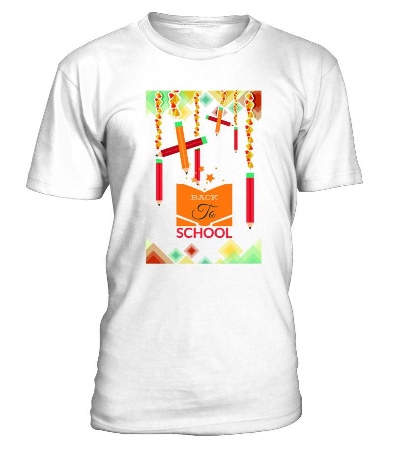 fb7c5ed9ffc Back to School Learn Learning  gift  idea  shirt  image  funny  job ...