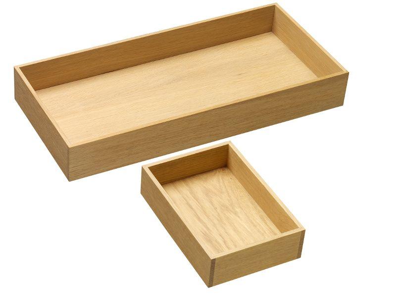 contenitore in legno cm07 open by e15 design andreas mikutta