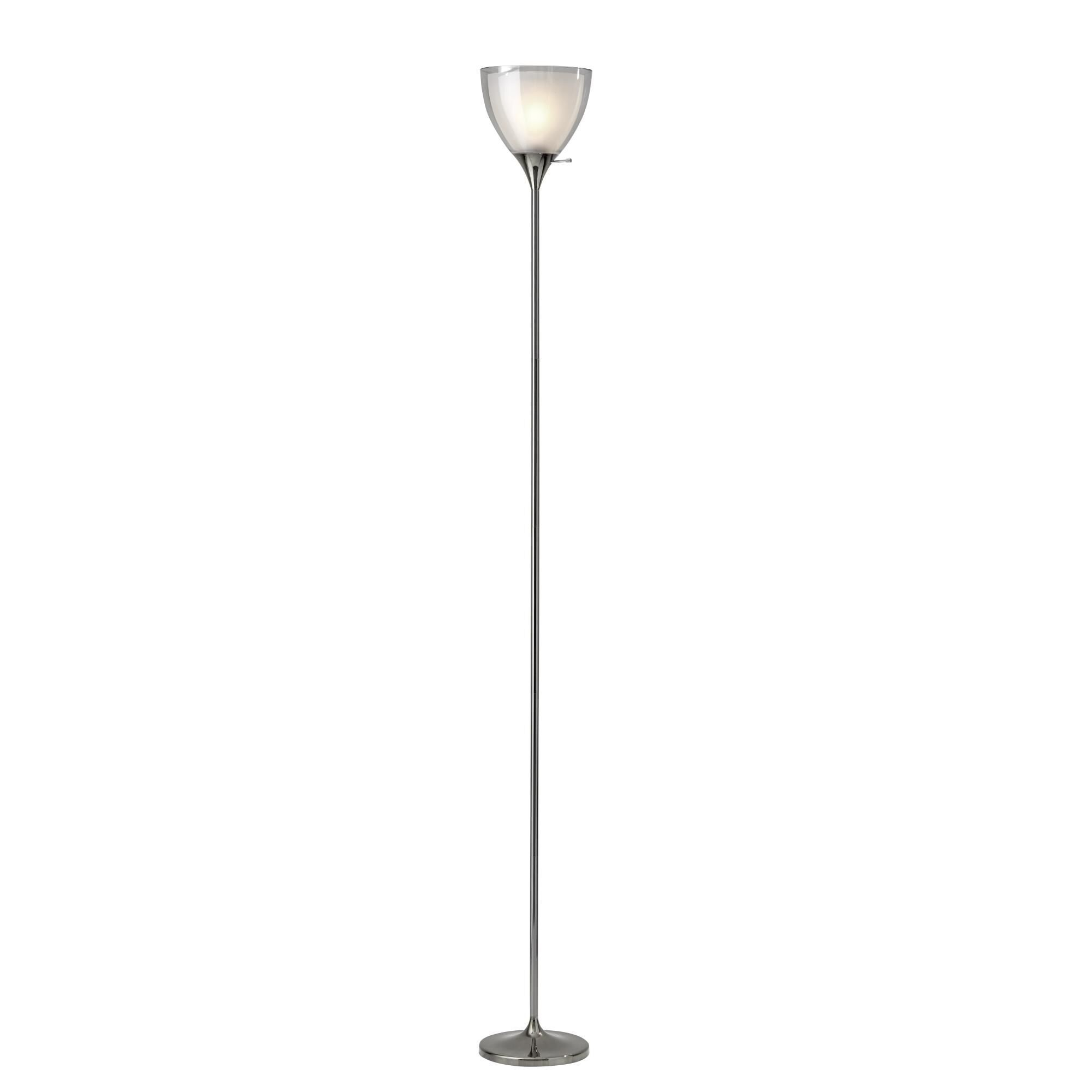Van Teal 770962 Amnesia 72 Inch Floor Lamp Lamp Contemporary Light Fixtures Floor Lamp