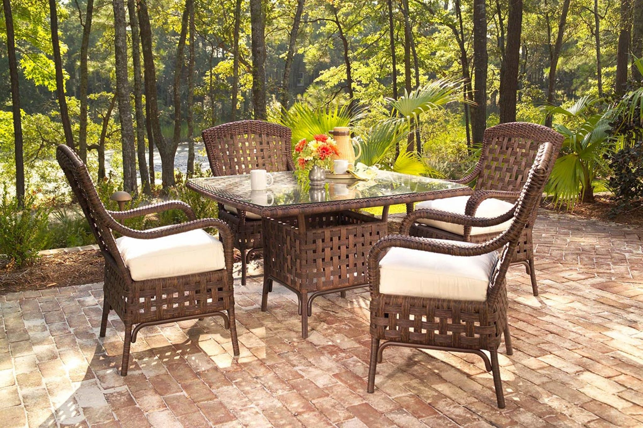 Outdoor Furniture Natick Ma   Favorite Interior Paint Colors