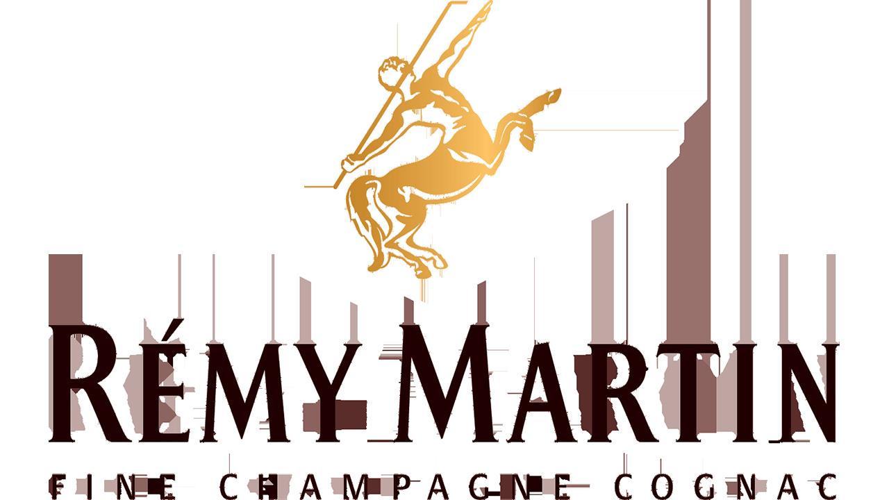 Remy Martin Remy Martin Logo Evolution Martin