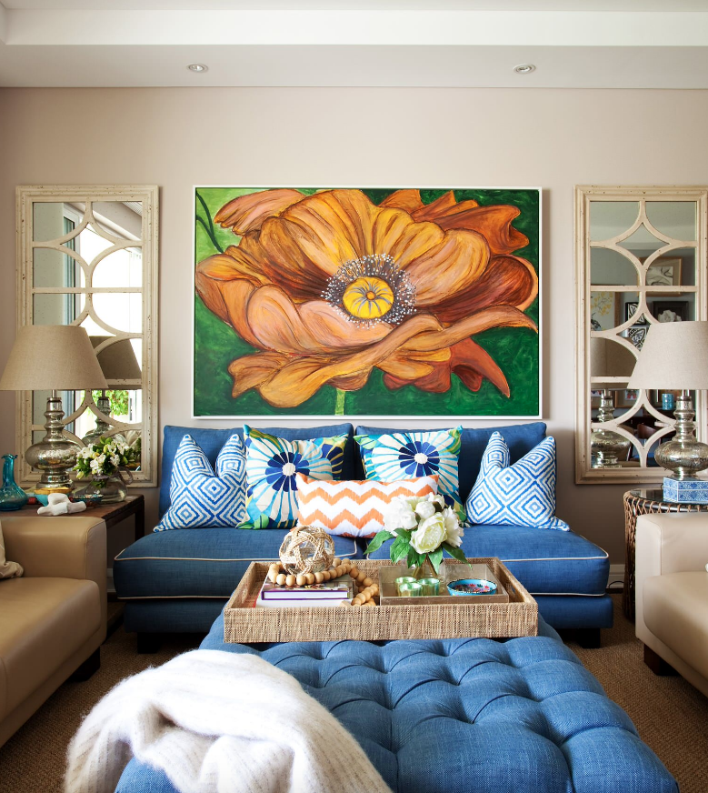 Betterdecoratingbible: Top Five Decorating Hacks For Fall (With Images