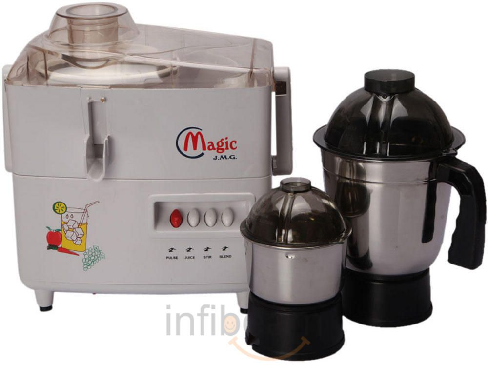 Best Option To Choose The Combination Of Juicer Mixer And Grinder With Affordable Price There Are Lots Brands Available For