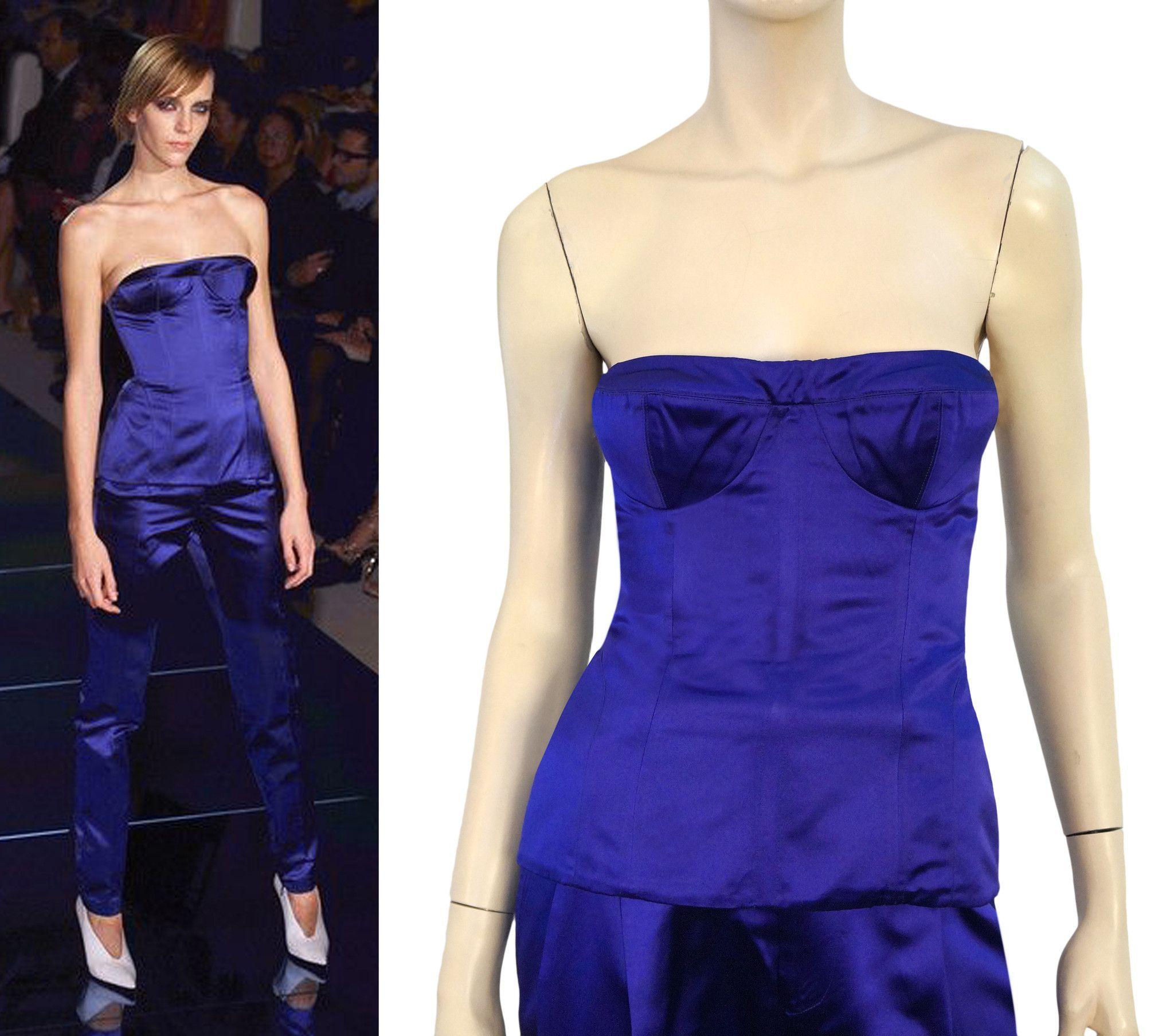 Anticuado Gucci Vestido De Novia Ideas Ornamento Elaboración ...