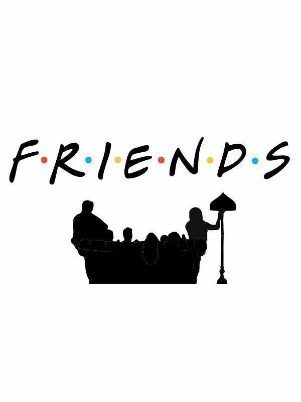 Pin De Bethy Rocha Em Tatto Em 2020 Memes De Amizade Citacoes