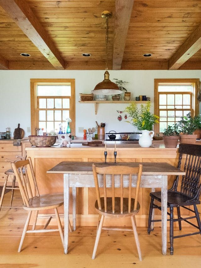 Farmhouse design trends home decor ideas apartment therapy also of the most charming style homes all time cottage rh pinterest