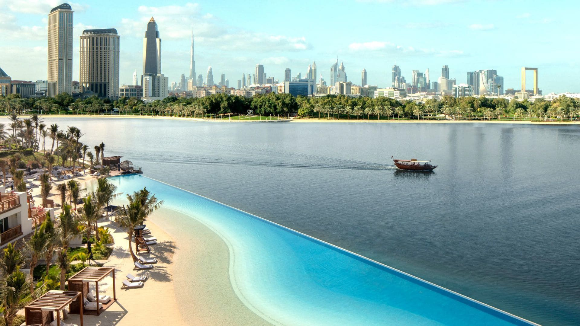 Check out this behance project expo 2020 in dubai