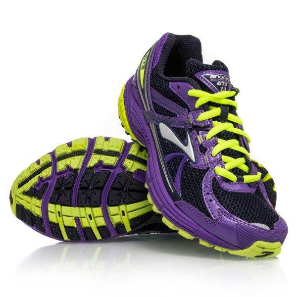 brooks junior running shoes order e1b09