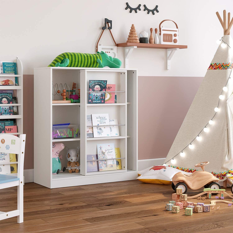 28 Stahnsdorf Ideen In 2021 Pendeltür Schwingtüren Bücherregal Kinder